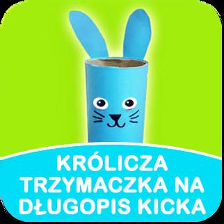 Polish - Square_Pop_Up - Make and Do - R