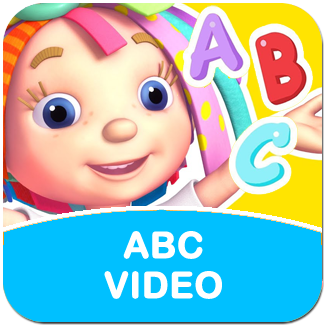 Square_Pop_Up - ABC Video.png