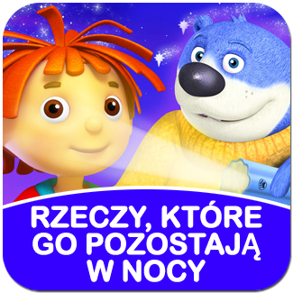 Square_Pop_Up - Polish - eBooks - Things