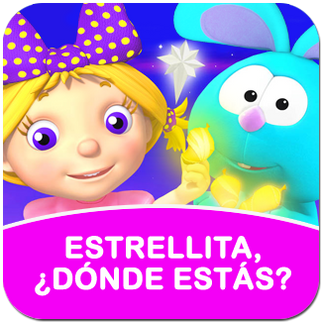 spanish - square_pop_up - read - twinkle