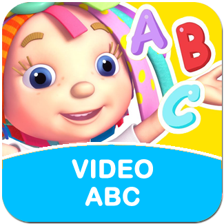 Square_Pop_Up - Spanish - ABC Video.png