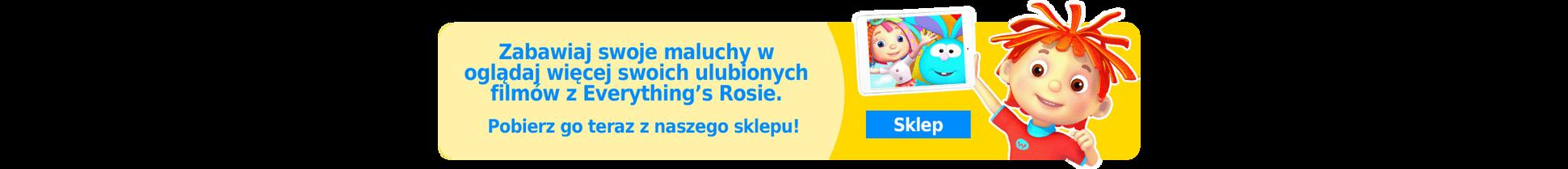 polish - video-pages---shop-banner---1.p