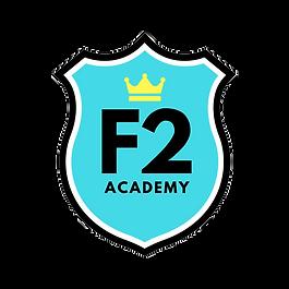 FIRST CLASS FOOTBALL-2.png