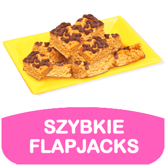 Square_Pop_Up - Polish - Recipe Cards -