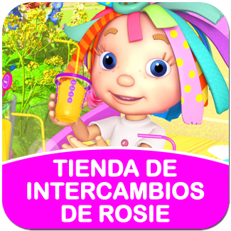 Square_Pop_Up - Spanish - eBooks - Rosie