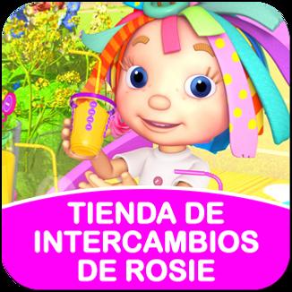 Square_Pop_Up - Spanish - eBooks - Rosie