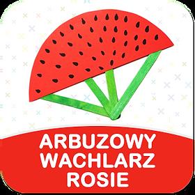 Polish - Square_Pop_Up - Crafts - Rosie'