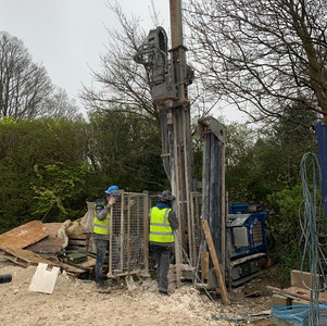 Drilling through the Chalk in Sussex.jpg