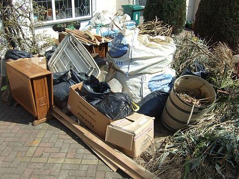 Garden Clearance SKIP!.jpg