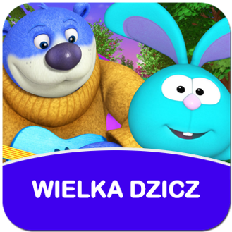 Square_Pop_Up - Videos - Video 24 - Polish - The Great Outdoors.png