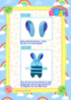 raggles accordion fold paper craft_page_