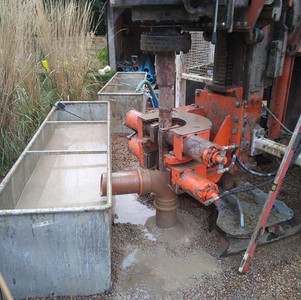 Mud Drilling in a confined space.jpg