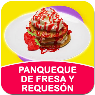 spanish - square_pop_up - cook - strawbe