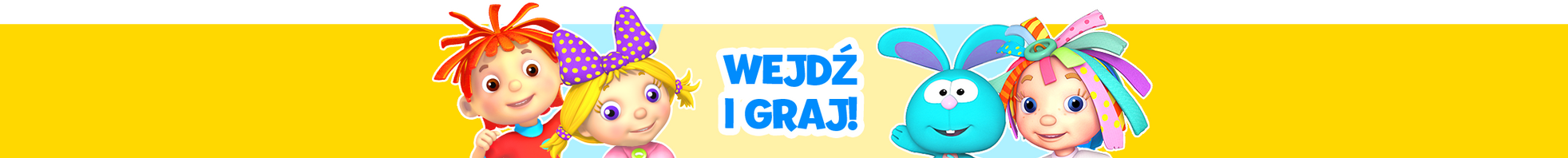 polish - come-in-and-play-banner.png