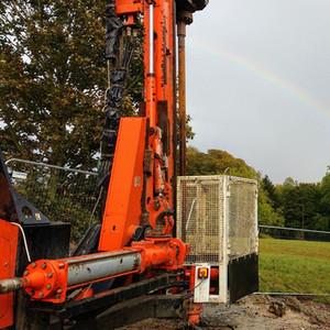 Scenic drilling .jpg