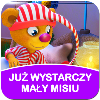 Square_Pop_Up - Videos - Video 6 - Polish - It's Time To Let It Go Little Bear.png