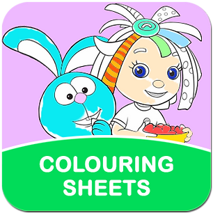 Square_Pop_Up - Make_Colouring.png