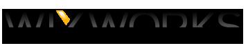 Wix Website Designer logo