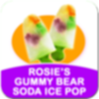 square_pop_up - cook - rosie's gummy bea