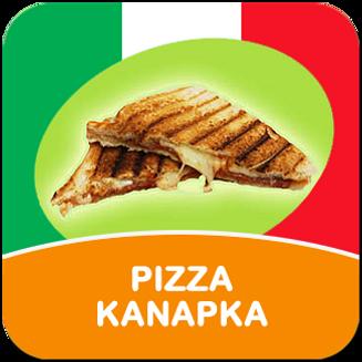 polish - square_pop_up - cook - pizza sa