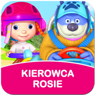 Square_Pop_Up - Videos - Video 5 - Polish - Racetrack Rosie.png