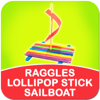 square_pop_up - make and do - raggles lo