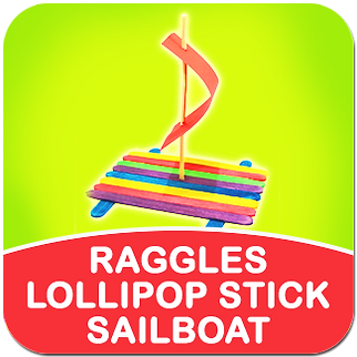 square_pop_up - make and do - raggles lollipop stick sailboat.png