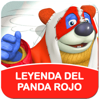 Square_Pop_Up - Videos - Video 23 - Spanish - The Legend of The Red Panda.png