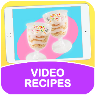 Square_Pop_Up - Video Recipes.png