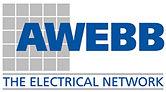 Awebb Logo.jpg
