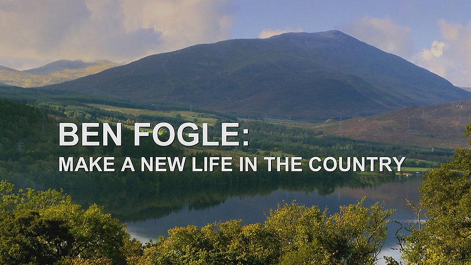 Ben-Fogle resized.jpg