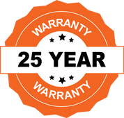 25 Year Warranty - Small for web.png