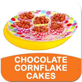 square_pop_up - cook - chocolate cornfla