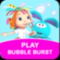 Square_Pop_Up - Bubble Burst.png