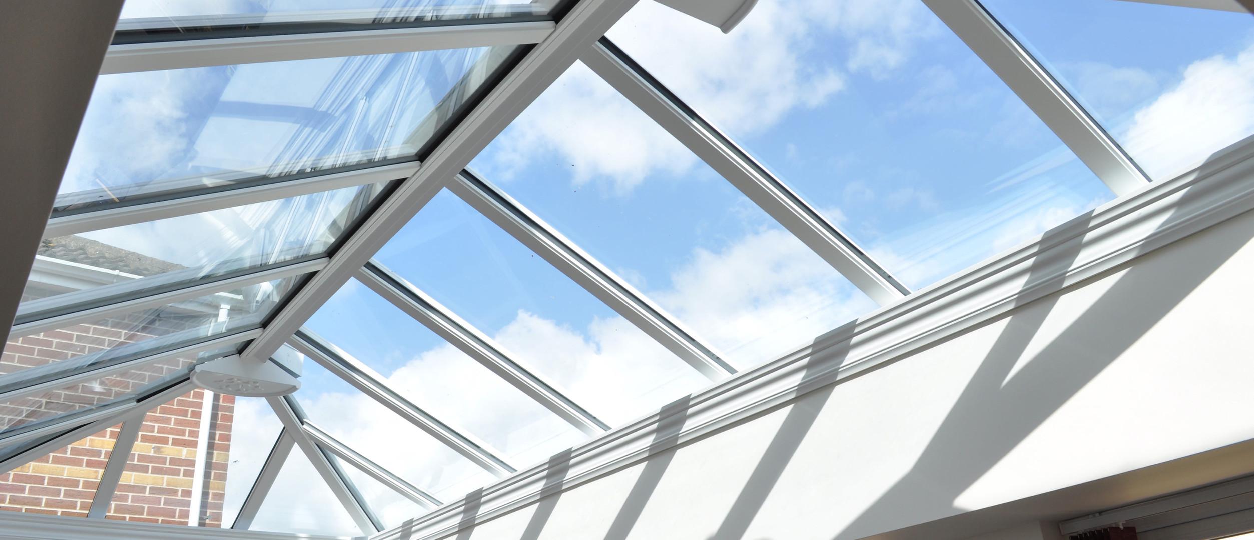 conservatory-roof.jpg