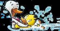 Duck n Mum.png