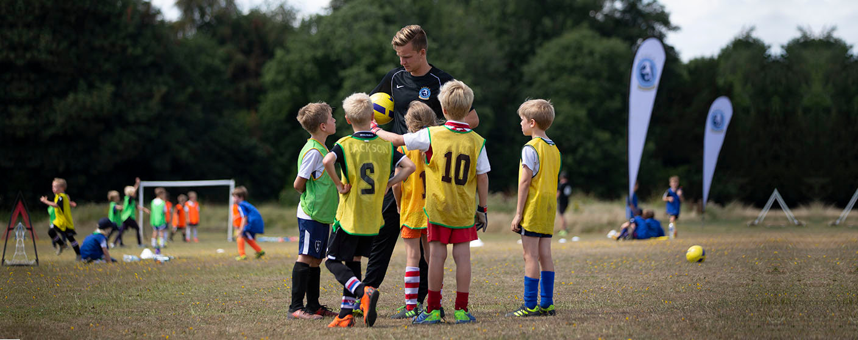 Coaching 8.jpg