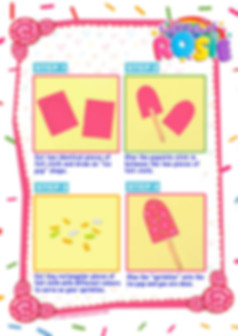 rosie's felt ice pop_page_3.jpg