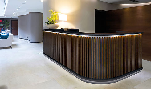 reception-nordic-big.jpg