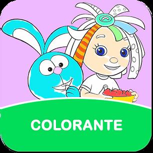 spanish - square_pop_up - make_colouring