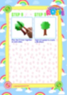 oakley's 3d tree_page_5.jpg