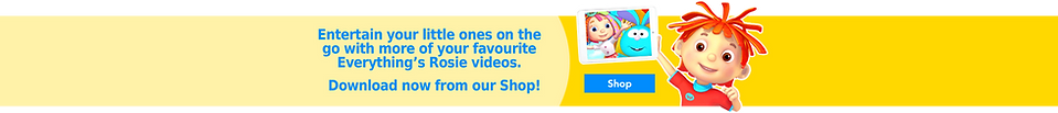 Video-Pages---Shop-Banner---1.png