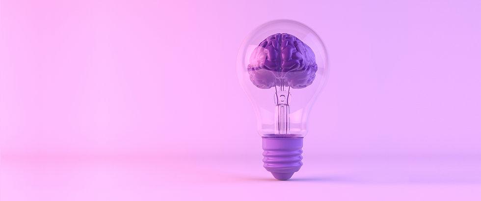 iStock-1146603783 purple brain2.jpg