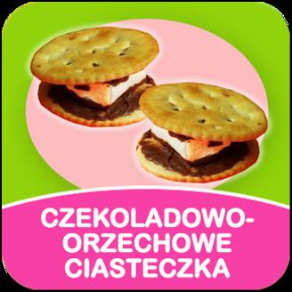 polish - square_pop_up - cook - chocolat