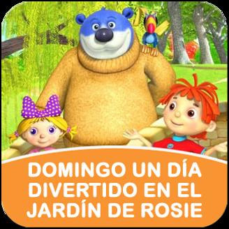 spanish - square_pop_up - jigsaw - sun d