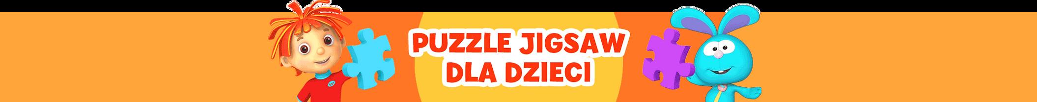 Polish - Jigsaw---Sub-Section-Banner.png