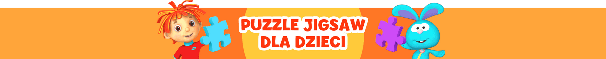 Polish - Jigsaw---Sub-Section-Banner.png