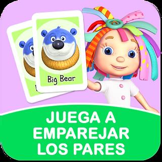 spanish - square_pop_up - matching pairs