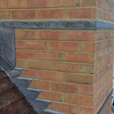 Expert Roofing Apex Roofing Services Ltd Dorset