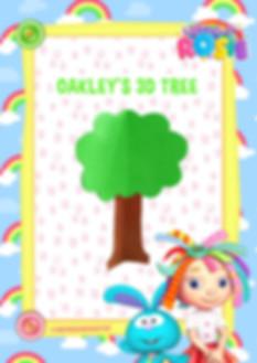 oakley's 3d tree_page_1.jpg